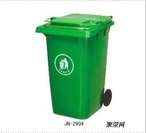 南宁什么地方有垃圾桶卖