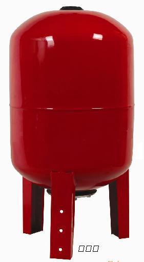 沈阳隔膜式气压罐增压泵图片