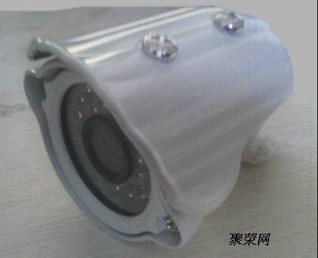 安防摄像头种类河南监控设备公司