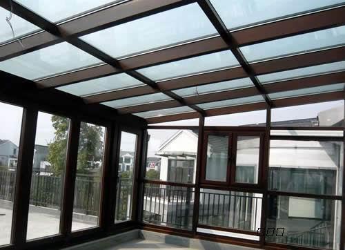 钢结构广告牌制作,钢结构雨棚,钢结构楼梯焊接,钢结构厂房搭建,钢结构