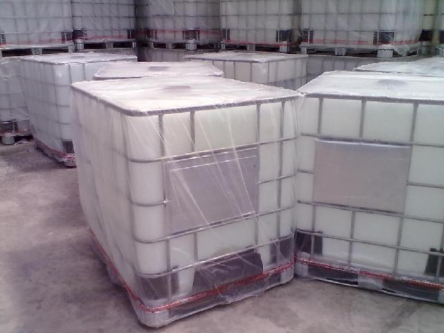 1000升塑料桶 ibc吨桶