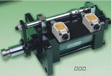 机械 液压元件 液压缸  本品牌包括气缸,气压缸,气爪,油缸,油压缸图片