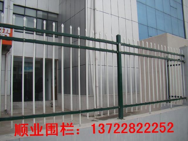 高压电塔都是采用高温热浸锌材料