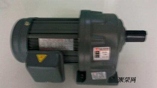 80yb25gv22电机接线图