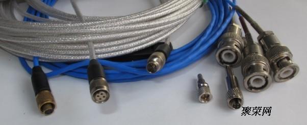 电缆 接线 线 602_245