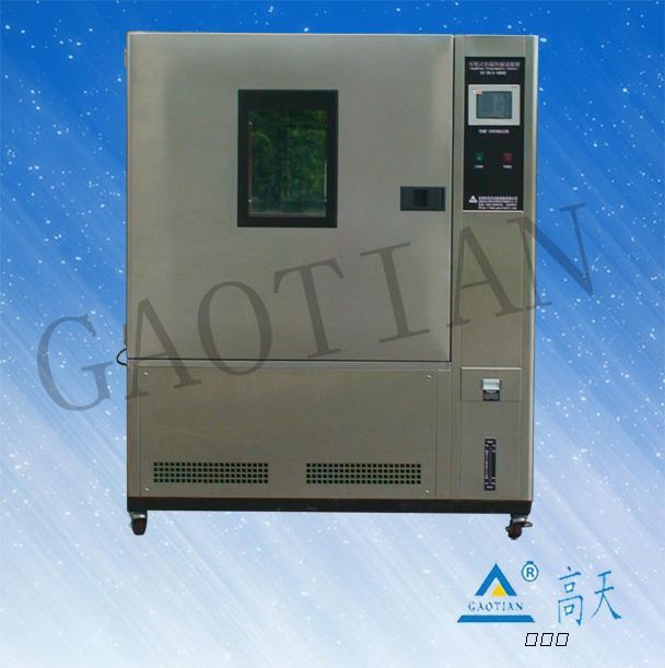 pt100恒温控制箱接线图