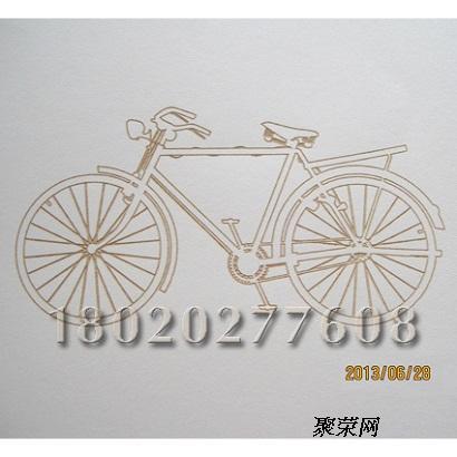 铭牌,奖杯/奖牌等;    (2)竹木制品行业:木头印章,木盒雕刻,木牌制作