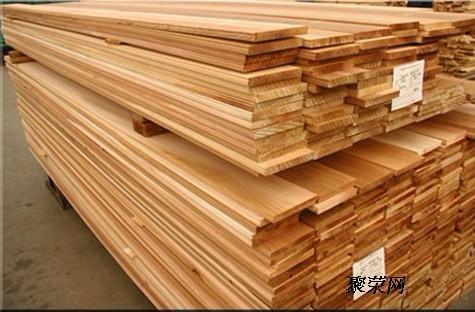 非洲巴劳木板材,非洲巴劳木防腐木