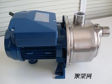 宾泰克u18s系列低压供水太阳能热水器加压