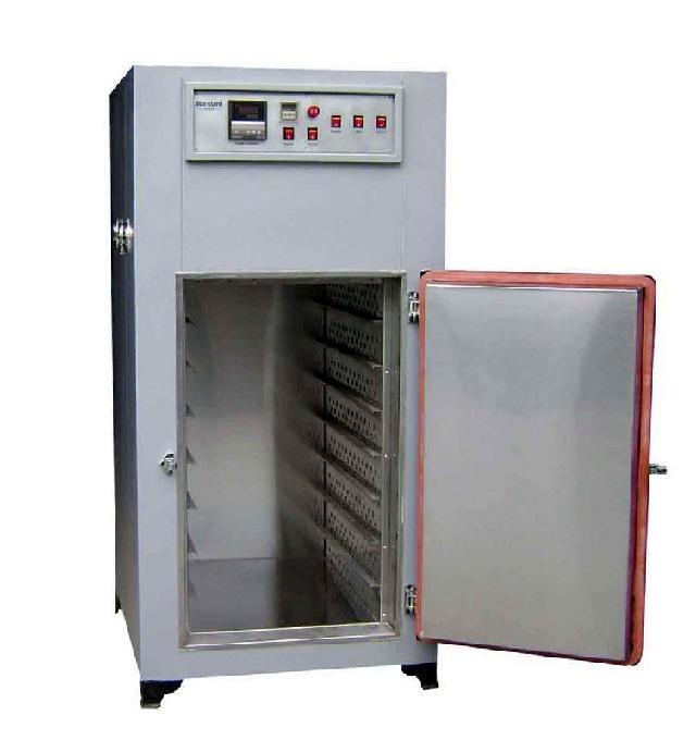 温度范围:室温+20~260℃(300℃) 温控器:pid微电脑控制 计时器:温到