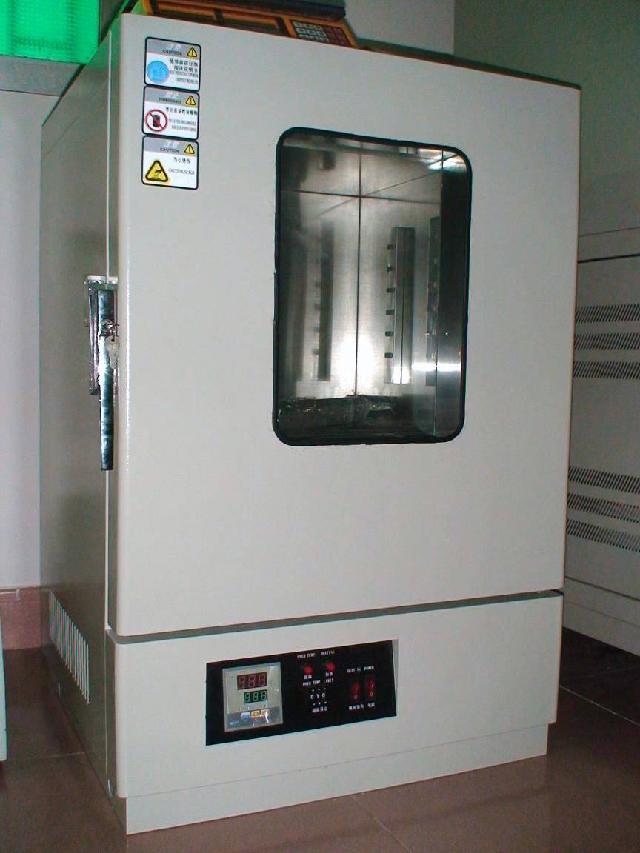 烤箱插座接线图