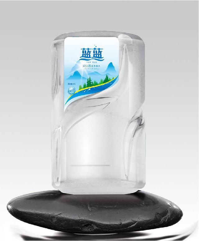 芜湖大桶矿泉水送水公司电话