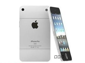苹果iphone5换屏幕 郑州苹果手机换屏