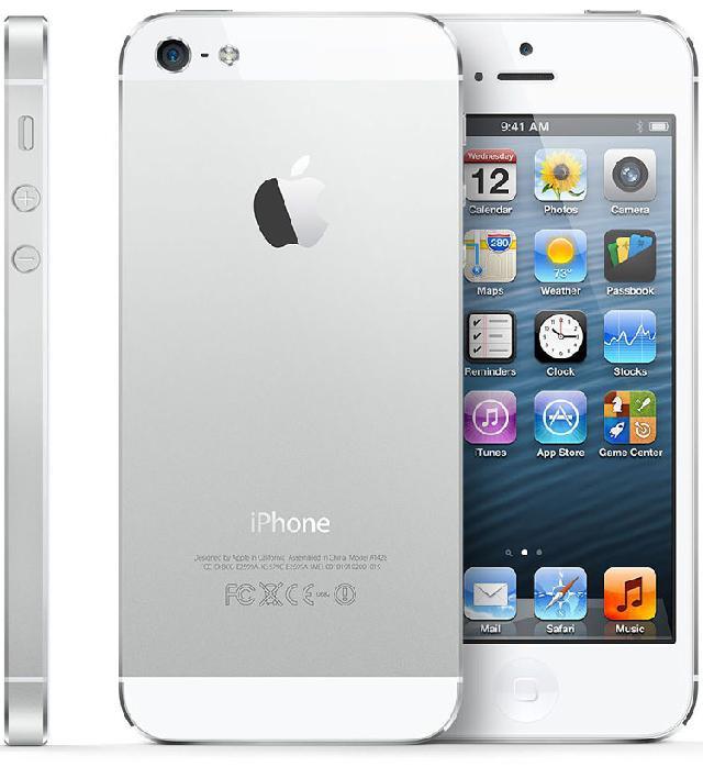 苹果手机维修 苹果6换屏维修 苹果售后维修