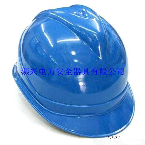 (5)由于安全帽在使用过程中
