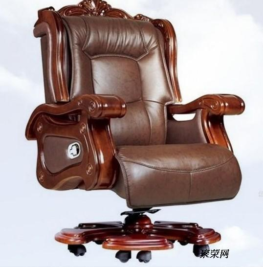 老红木沙发 ,各类沙发 ,罗圈椅 维修翻新各种椅子:办公椅,真皮椅子