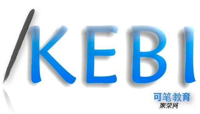logo logo 标志 设计 矢量 矢量图 素材 图标 639_366