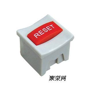 总之,每一次按键,只有该运放输出高位,其余的都是低,这就是开关的自锁