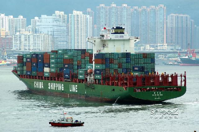 海运运输,国内海运运输,国内海运公司,海运运输公司,海运运输服务, 计费方法(门到门):装货拖车费+海运费(含码头费)+送货拖车费 20GP=5.98×2.35×2.38=33.44立方米(27吨,适于装重货) 40HQ=12.03×2.35×2.68=75.76立方米(26吨,适于装泡货) 超乎你想象的时效,低为你期望的价格。 如需船期和报价敬请来电咨询,我们将为您提供高质量、低成本的专业海运物流服务。无论现在和将来,我们所提供的服务就是以降低客户的经营成