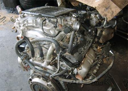 465发动机油试高压包接线图