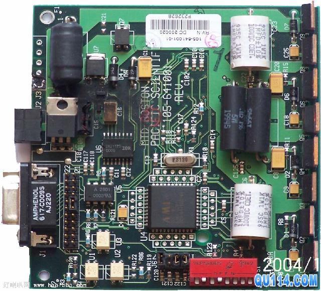 废旧电子设备回收公司,废电路板求购,废电池回收