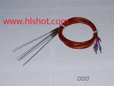 电缆 接线 线 400_302