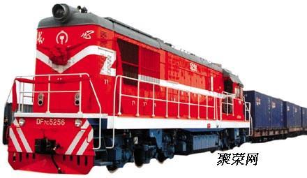 青岛常州无锡苏州石家庄宁波到杜尚别俄罗斯国际铁路