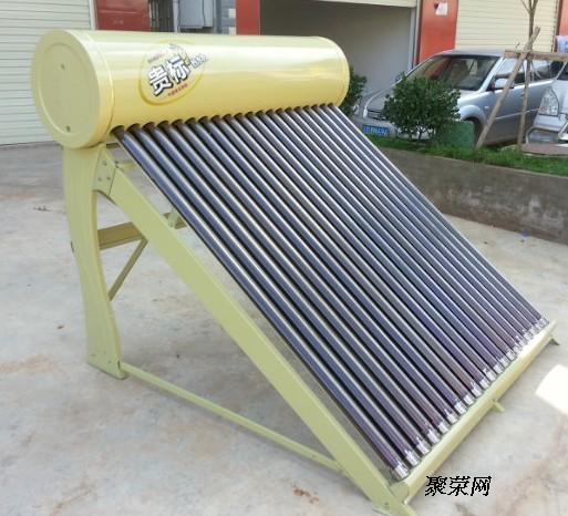 昆明太阳能批发一本万利