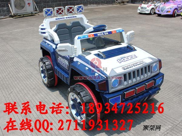 儿童电瓶车哪里有卖 江苏儿童电瓶车多少钱 安徽儿童电动车