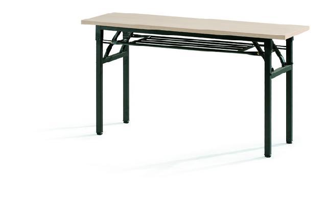 塑胶四方椅,长条桌