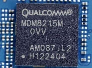 集成电路ic 单片机     宏远回收高通:rf7161,rf7163,rf7166,rf7167
