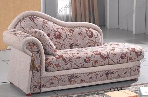 珠海市厂家直销贵妃椅沙发懒人沙发躺椅贵妃椅子