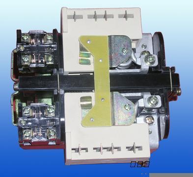 cz0-100/01接触器特价销售中,大量现货,欢迎您的来电咨