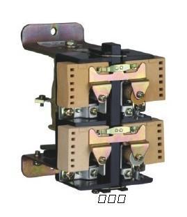cz0-100/20接触器特价销售中,大量现货,欢迎您的来电