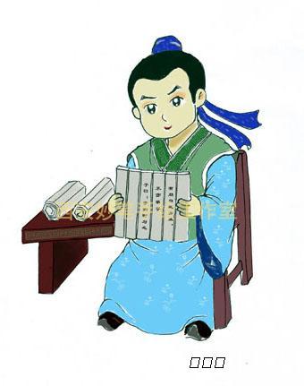 西安妙笔手绘工作室位于千年历史文化古城西安,拥有优秀的插画团队