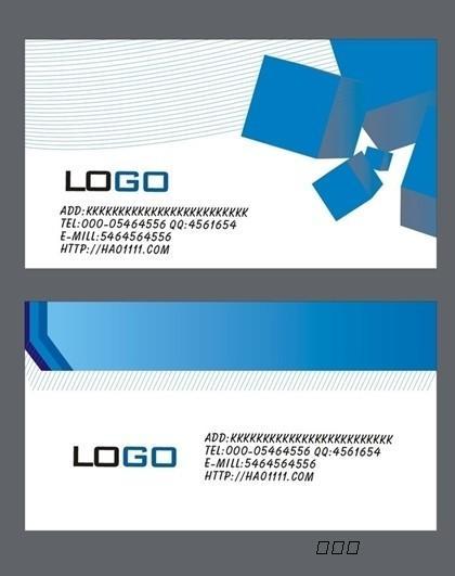 不干胶刻字,名片设计印刷,雕刻,车体广告设计制作,条幅设计制作,低价