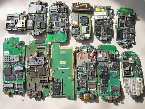 上海电子线路板回收,上海镀金板回收,覆铜板回收,线路板回收,电路板回