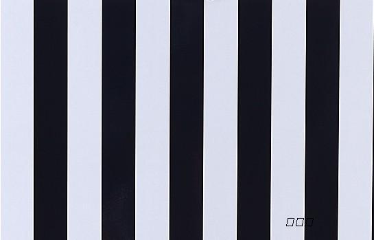 彩色不锈钢覆膜装饰板,不锈钢钛金板,不锈钢蚀刻板,不锈钢电梯装饰板,不锈钢橱柜面板,不锈钢卫浴装饰板等 公司全力打造高档装饰建材!引领金属吊顶等金属装饰新潮流!ck彩色不锈钢板绝对不是钛金板!深冲加工不变色,日晒雨淋更显华贵品质,本产品因其装饰效果和耐腐蚀性能都远远优于普通不锈钢,其耐磨、抗刻划、耐擦洗性能也很强,可加工性能及其他各方面性能都与普通不锈钢一样,因此,它将成为普通不锈钢产品的替代品,进入所有使用不锈钢的行业。彩色不锈钢板适用于酒店、宾馆、娱乐场所、高档品牌专卖店、高级建筑物的电梯厢板、车厢板