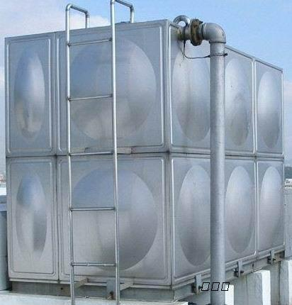 不锈钢圆水箱,保温水箱,消防水箱,不锈钢消防水箱,不锈钢保温水箱