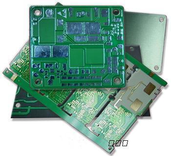 各种集成电路(IC),晶振,电脑配件,电源,CPU,内存,闪存及电脑周边连接