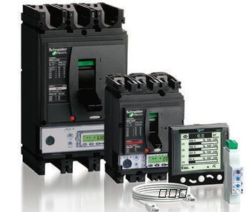 电工电气 低压电器 低压断路器 保护开关电器     vigi c65  漏电保护