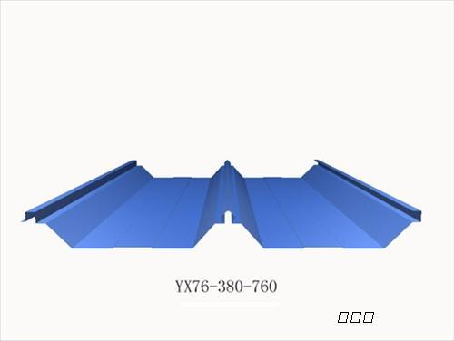 主营产品:轻重钢钢柱,梁结构件;c,z型钢檩条;楼台承重模板及屋面