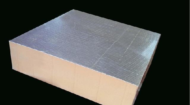 天津科利达各种规格彩钢活动房,彩钢夹芯板,镀锌楼板钢结构
