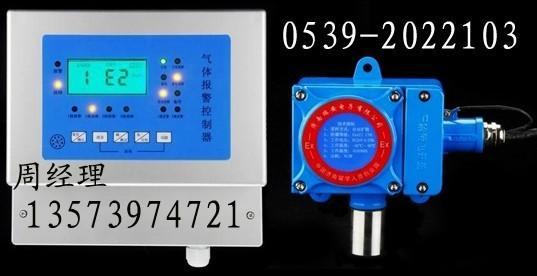 天然气泄漏检测仪,天然气报警器