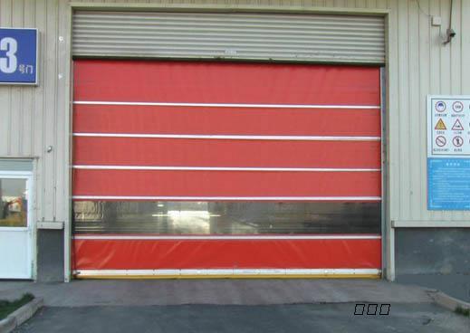 哈尔滨车库卷帘门,哈尔滨地下车库卷帘门生产厂家