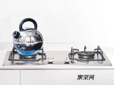 温州厨房煤气灶维修-鹿城区燃气灶吸油烟机专业维修