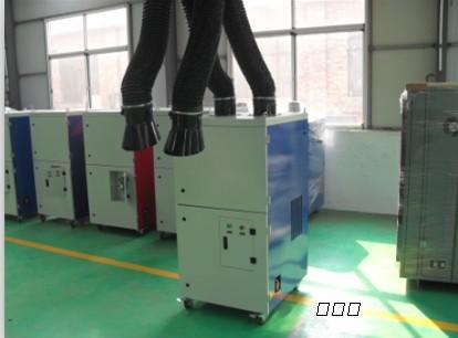 采用防止电机烧坏的防过载电路