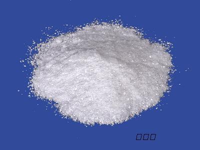 甲基丙烯磺酸钠   六偏磷酸钠   四丁基溴化铵   四甲基硫脲