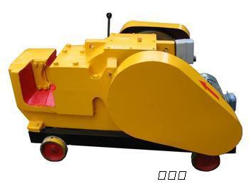 gf20型钢筋弯曲机,山东钢筋弯曲机