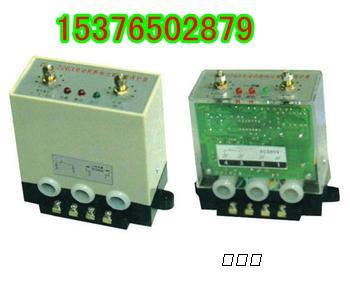 矿用电动机综合保护器型号参数